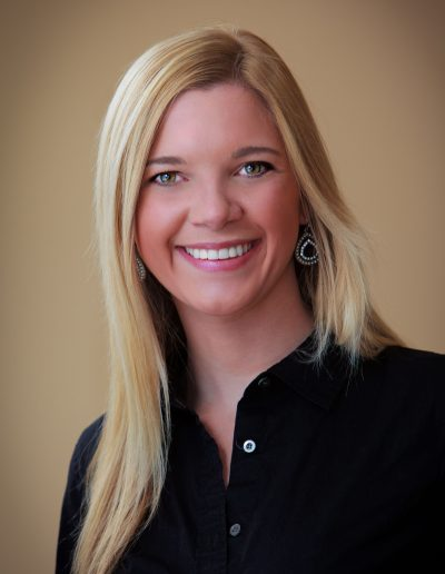Chrystopher Robinson Photography--Business Portrait 4